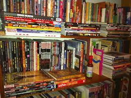 books2 (2)