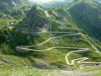 path-up-mountain