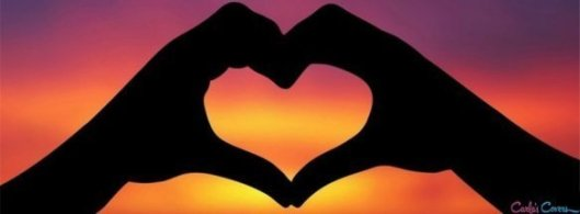 heart-sunset-love