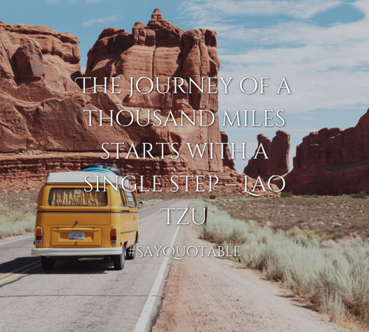 2-quote-about-the-journey-of-a-thousand-miles-starts-with-a-image-background-image