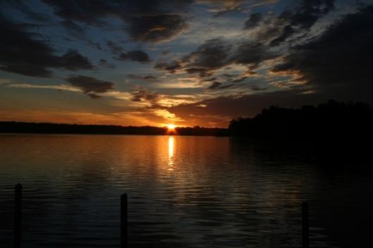 LIGHT from www.facebook.comespirationalphotos