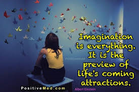 imagination-copy