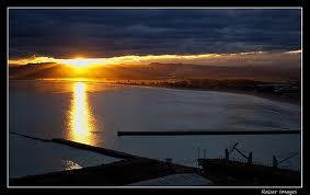 gisborne-sunset2 (1)