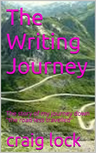 craigs-writing-journey11
