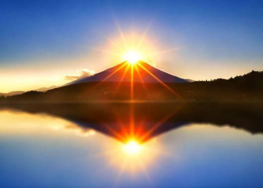Mt Fuji best