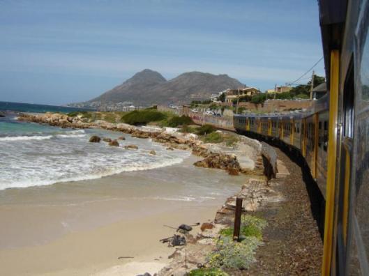 train-danger-beach